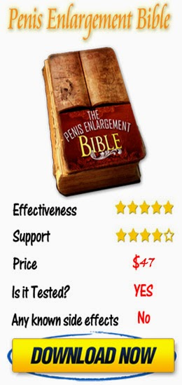 penis-enlargement-bible-review